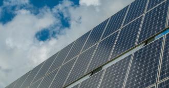 Ecobonus e risparmio di energia.