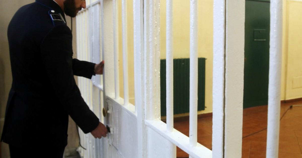 Carceri, dopo San Gimignano un messaggio si sta facendo strada: denunciare si può